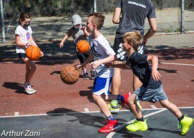 outdoors basketball edit -11 (Copy)
