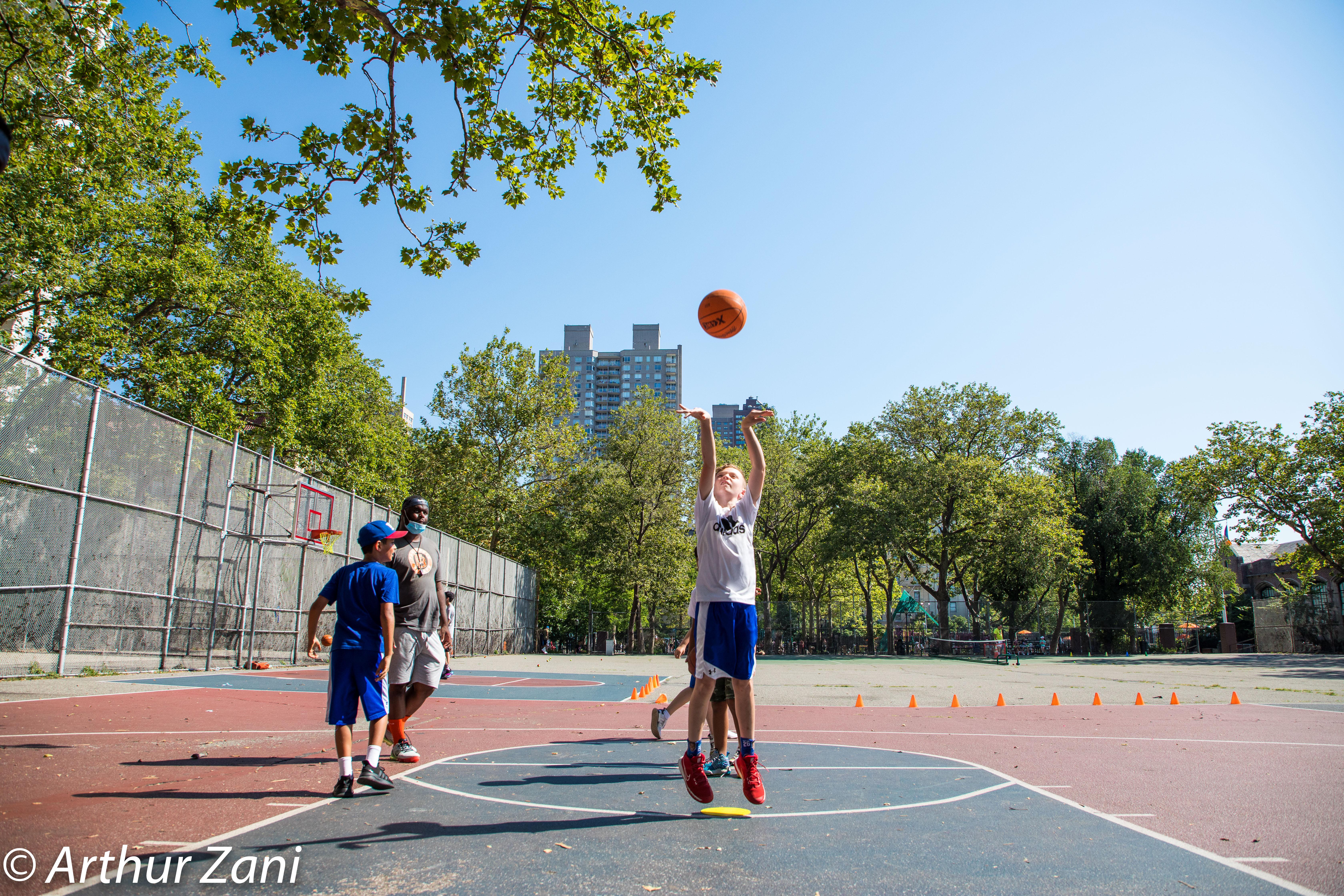 outdoors basketball edit -8