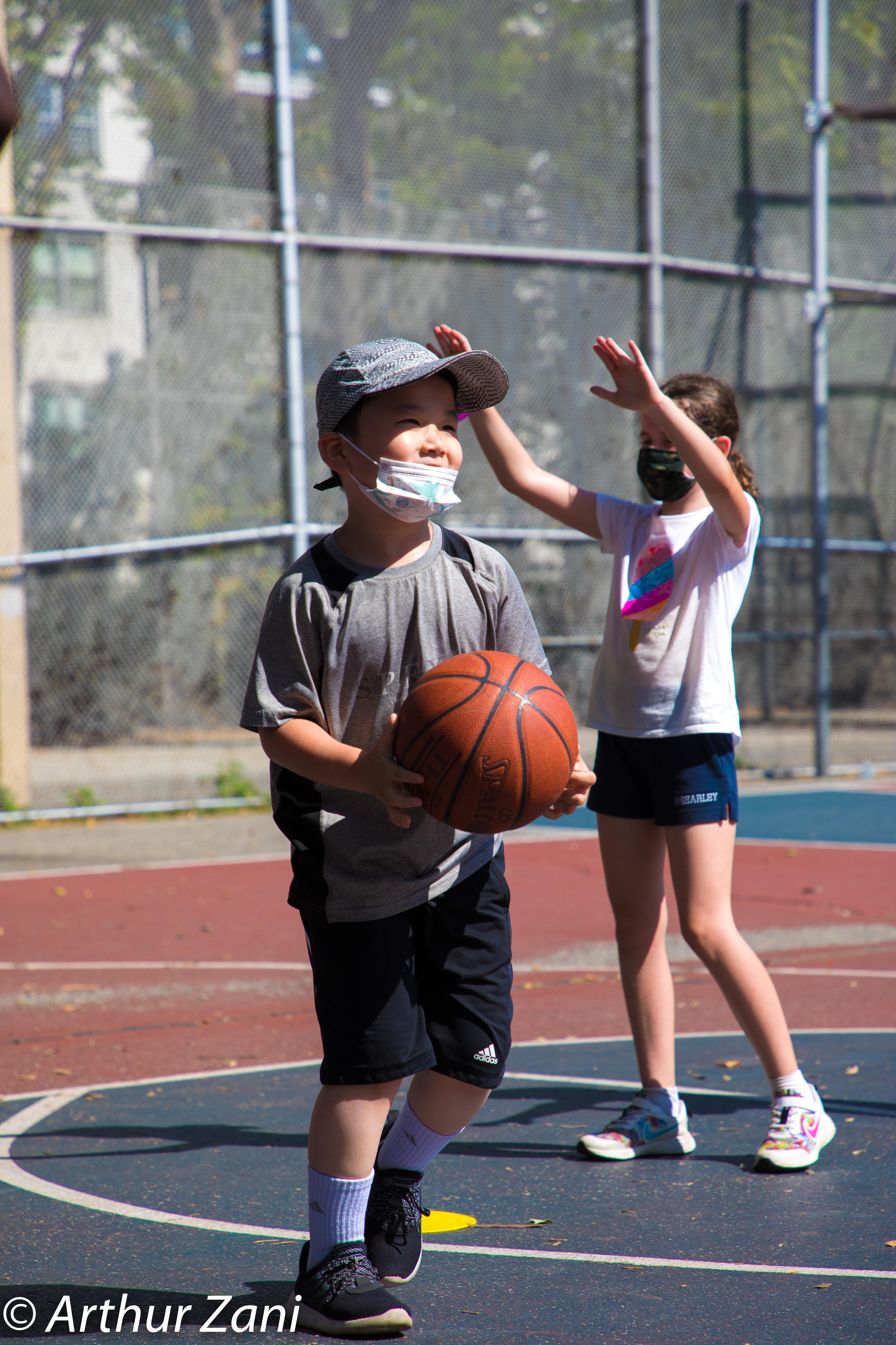 outdoors basketball edit -2