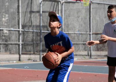 outdoors basketball edit -3