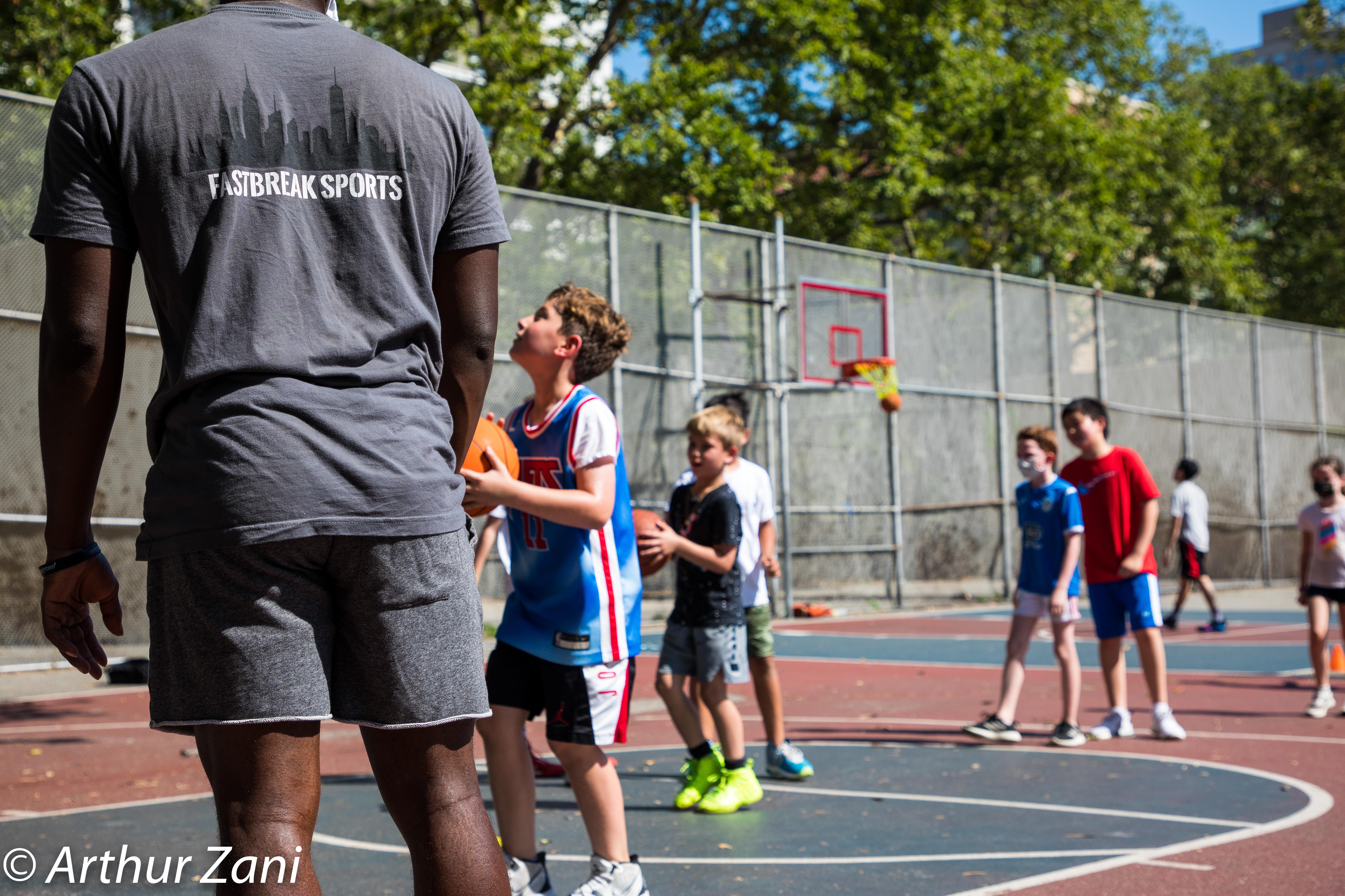 outdoors basketball edit -4