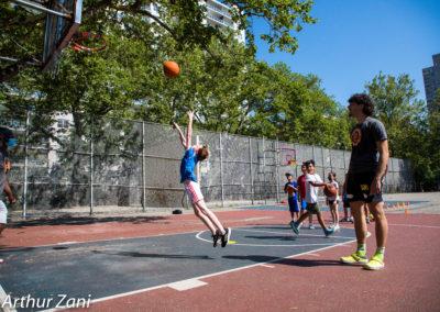 outdoors basketball edit -5