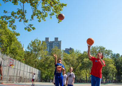 outdoors basketball edit -7